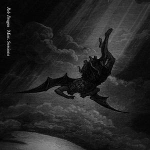 Rob Dougan - Misc. Sessions [EP] (2016)