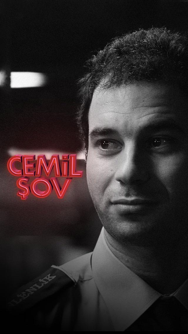 Cemil Şov indir   1080p   2021