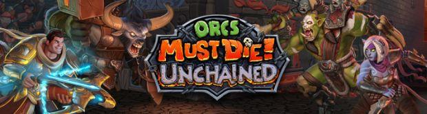 orcs_must_die-unchainf7u7h.jpg