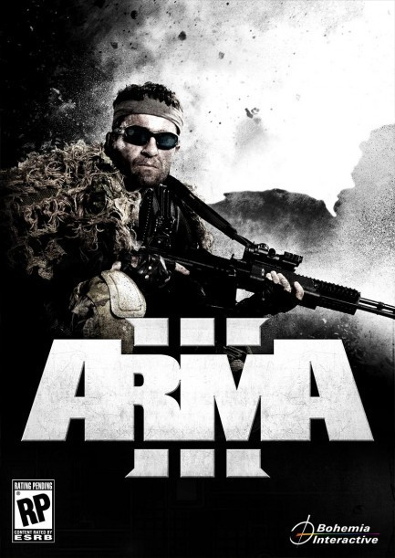 http://gumdlocargo.weebly.com/1041108310861075/arma-3-latest-patch-cracked