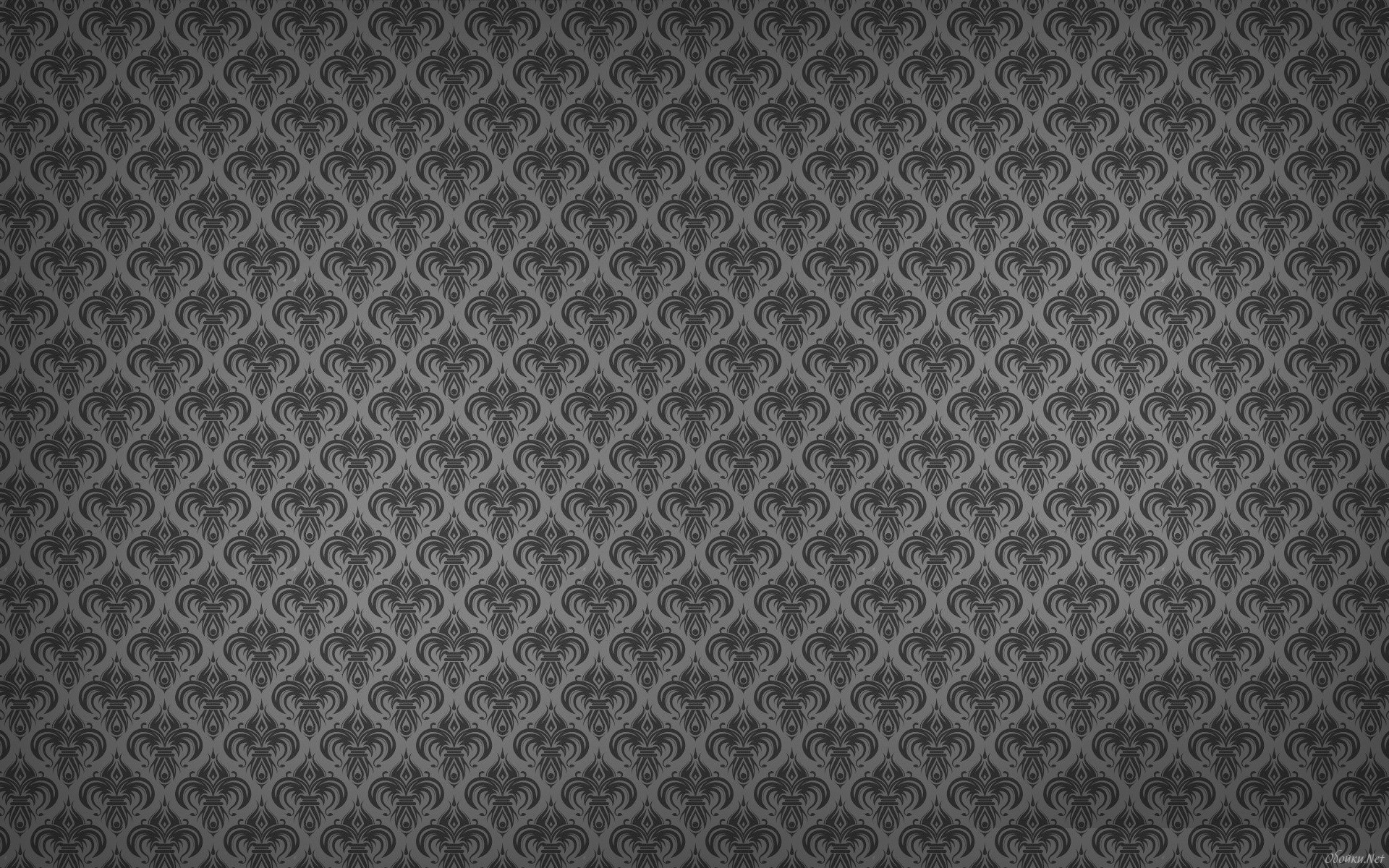 [Resim: ornaments_texture1104jbuc7.jpg]