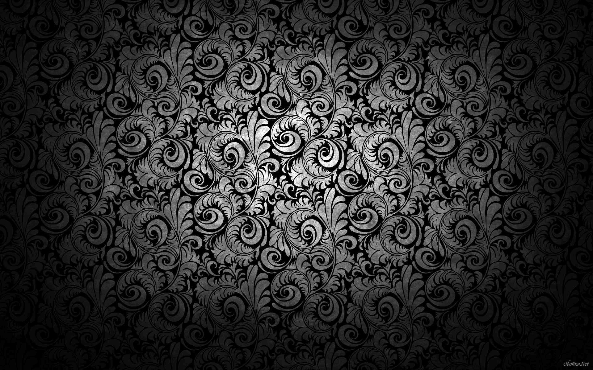 [Resim: ornaments_texture1105o0udo.jpg]