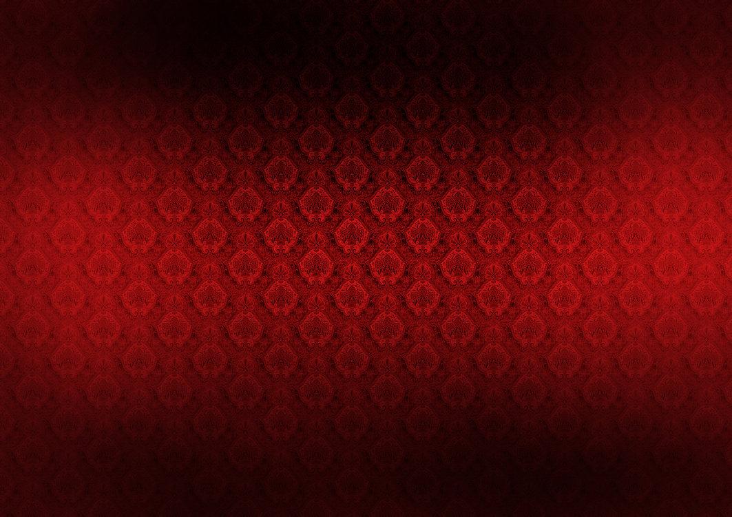 [Resim: ornaments_texture1119ojufd.jpg]
