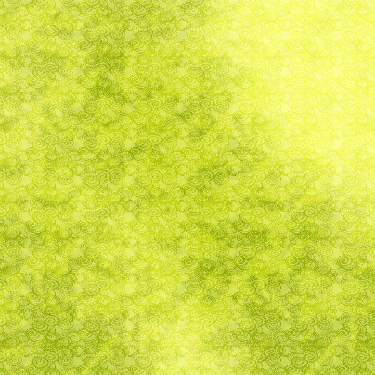 [Resim: ornaments_texture11213ounq.jpg]
