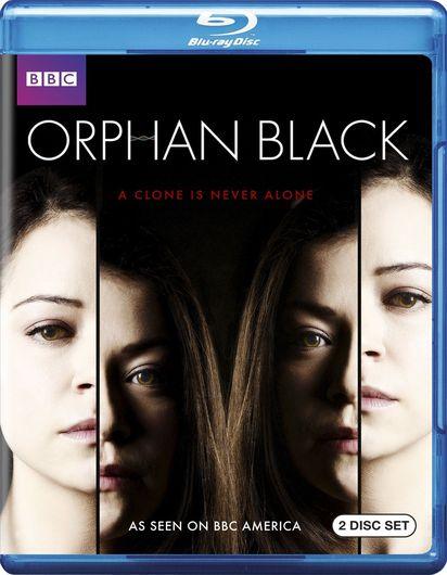 Orphan Black | Sezon 1 | 720p | TR-EN| NTbHD Türkçe Dublaj Mega.co.nz Hızlı İndir