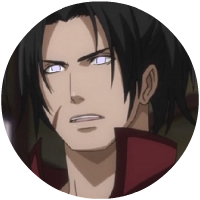 [Hokage] Sazama Kurono Osachilcj2f