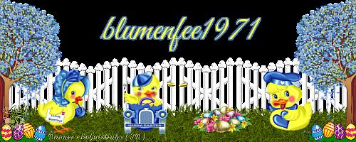 Kleiderkammer von Blumenfee1971 Ostern2016frblumenfeelcjkn