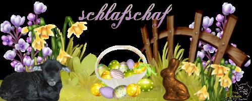 Kleiderkammer von schlafschaf65 Ostern2018ssu5jgu