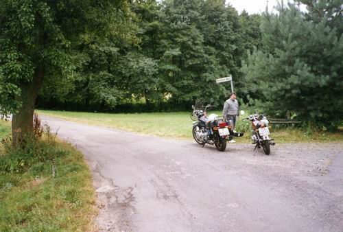 picload.org access required - Motorradtour Veste Otzberg 1990