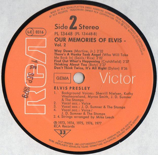 OUR MEMORIES OF ELVIS VOL.2 Ourmemoriesofelvis2_0v8kpb