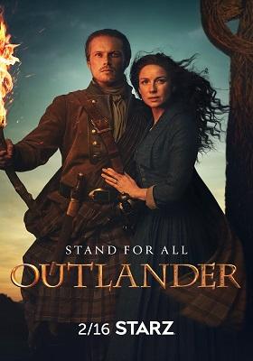 Outlander - Stagione 5 (2020) (4/12) DLMux 1080P ITA ENG AC3 x264 mkv Outlander-5dfkn4