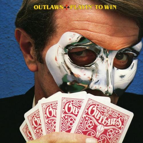 [Bild: outlaws-e2808e-playinaxs4r.jpg]