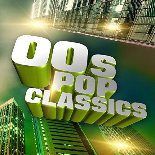 VA - 00s Pop Classics (2017)