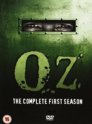 Oz - Stagione 1 (1999) (Completa) DVB ITA MP3 Avi Oz1blrzu