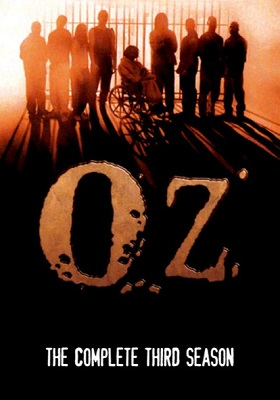 Oz - Stagione 3 (2001) (Completa) DVB ITA MP3 Avi Oz3g4ro5
