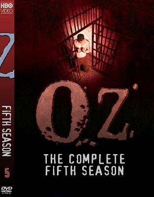 Oz - Stagione 5 (2017) (Completa) DVDRip ITA AC3 x264 mkv Oz_spine_set_5_mppjd