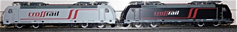 Trix 22639 185 320-9 auf AC umgerüstet P1010731lakl2