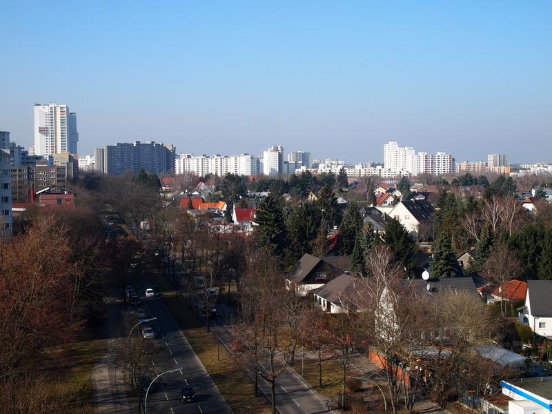 hütten und paläste immobilien