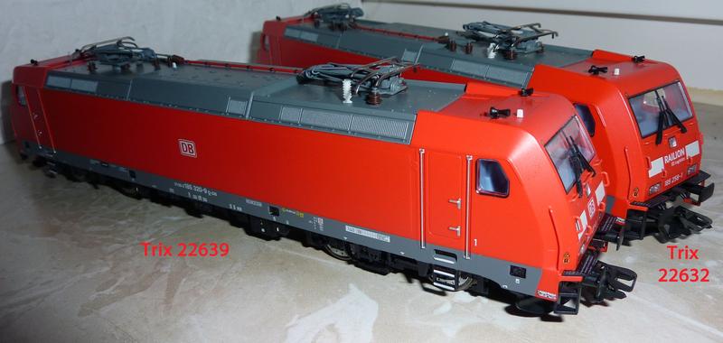 Trix 22639 185 320-9 auf AC umgerüstet P1040790c0sln