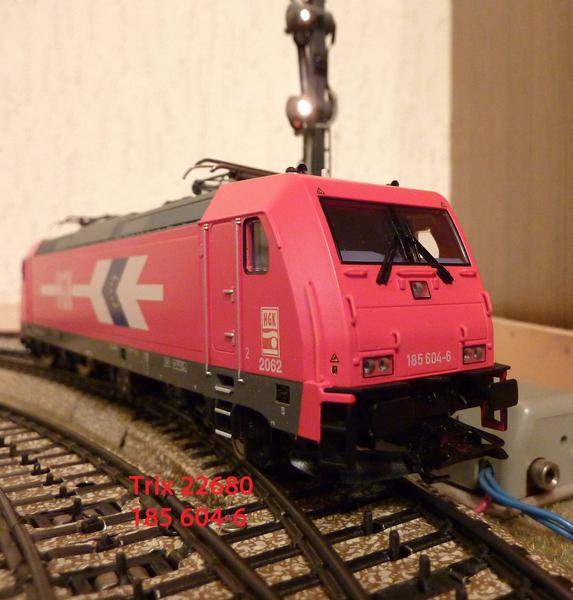 Trix 22639 185 320-9 auf AC umgerüstet P1060508uws6d
