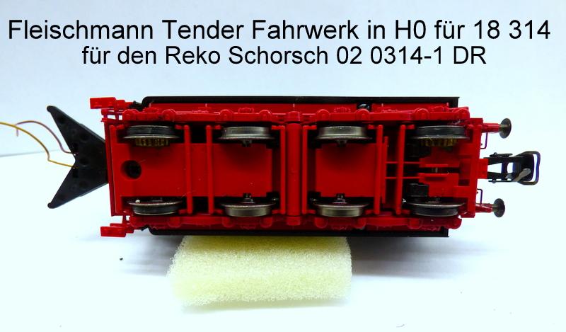 """15m HO Anlage """"Wittenburg"""" - Seite 13 P1080324jkjct"""