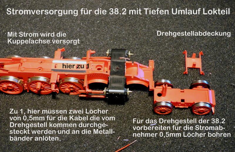"""15m HO Anlage """"Wittenburg"""" - Seite 10 P1080467jljz7"""