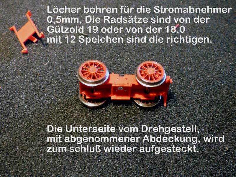 """15m HO Anlage """"Wittenburg"""" - Seite 10 P1080468cpjrx"""