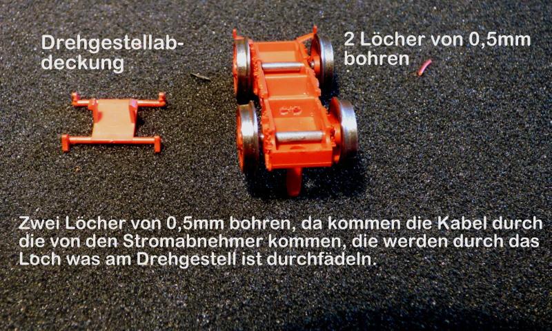 """15m HO Anlage """"Wittenburg"""" - Seite 10 P1080469a1jm8"""