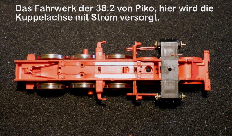 """15m HO Anlage """"Wittenburg"""" - Seite 10 P1080470q3jry"""