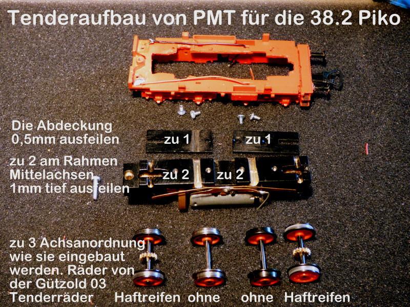 """15m HO Anlage """"Wittenburg"""" - Seite 10 P1080472jmj9w"""