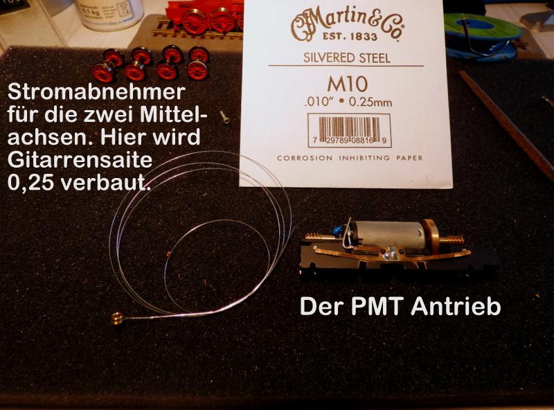 """15m HO Anlage """"Wittenburg"""" - Seite 10 P1080473ijk7d"""