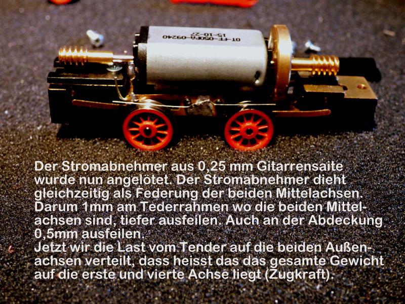 """15m HO Anlage """"Wittenburg"""" - Seite 10 P1080474hbjjs"""