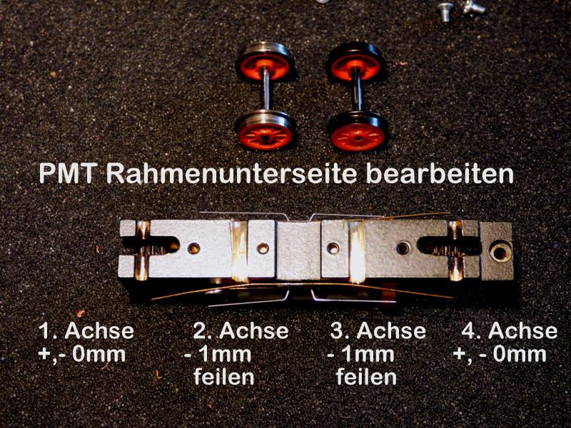 """15m HO Anlage """"Wittenburg"""" - Seite 10 P1080475pokfb"""