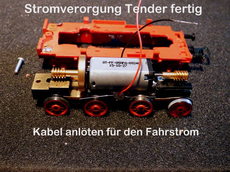 """15m HO Anlage """"Wittenburg"""" - Seite 10 P1080476i9keq"""