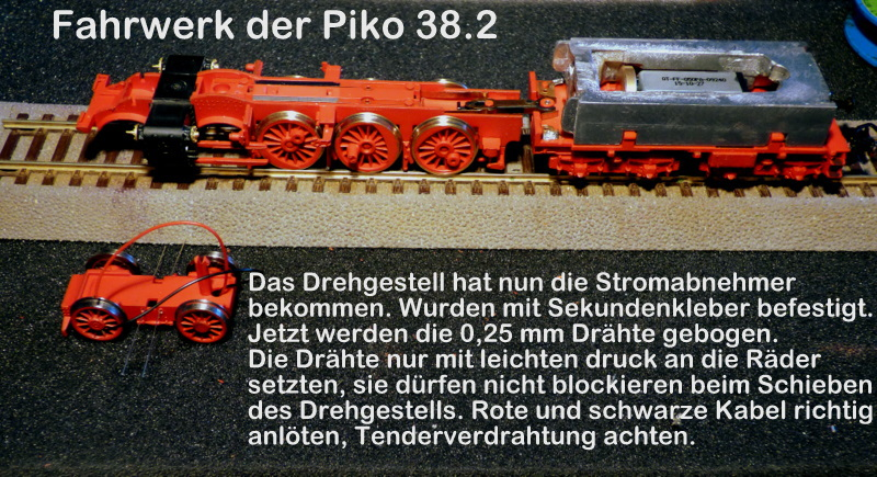 """15m HO Anlage """"Wittenburg"""" - Seite 10 P1080477fokv9"""