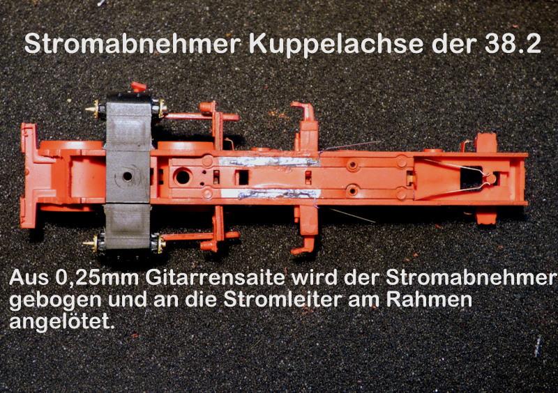 """15m HO Anlage """"Wittenburg"""" - Seite 10 P1080482xijd9"""