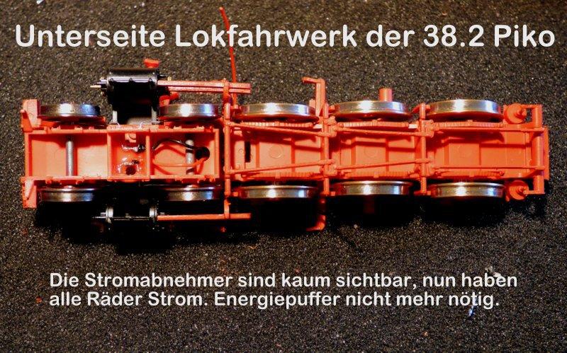 """15m HO Anlage """"Wittenburg"""" - Seite 10 P1080483zskek"""