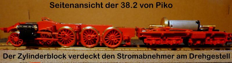 """15m HO Anlage """"Wittenburg"""" - Seite 10 P10804876rkm6"""