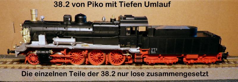 """15m HO Anlage """"Wittenburg"""" - Seite 10 P108049065k55"""