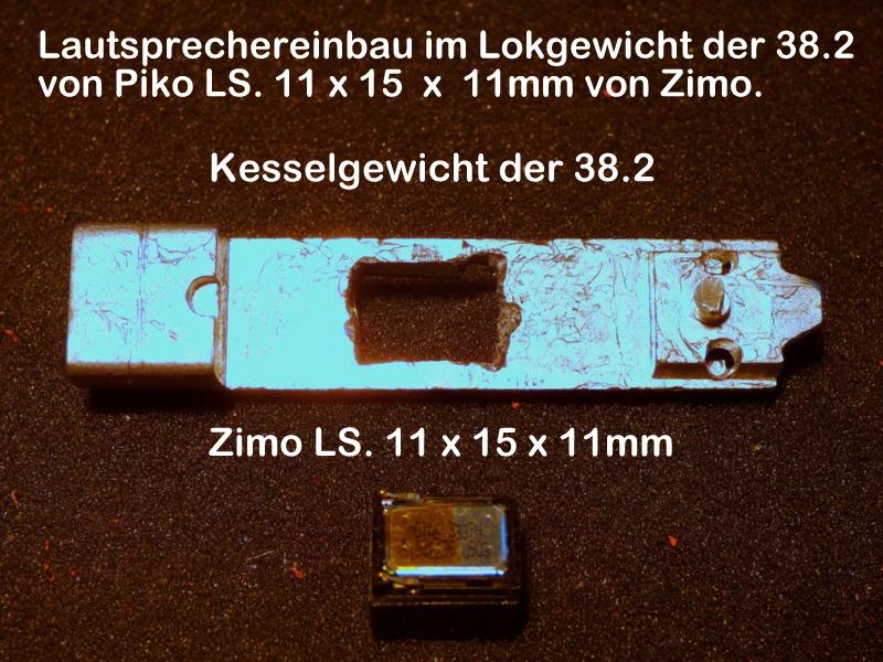 """15m HO Anlage """"Wittenburg"""" - Seite 10 P10804933pkqx"""