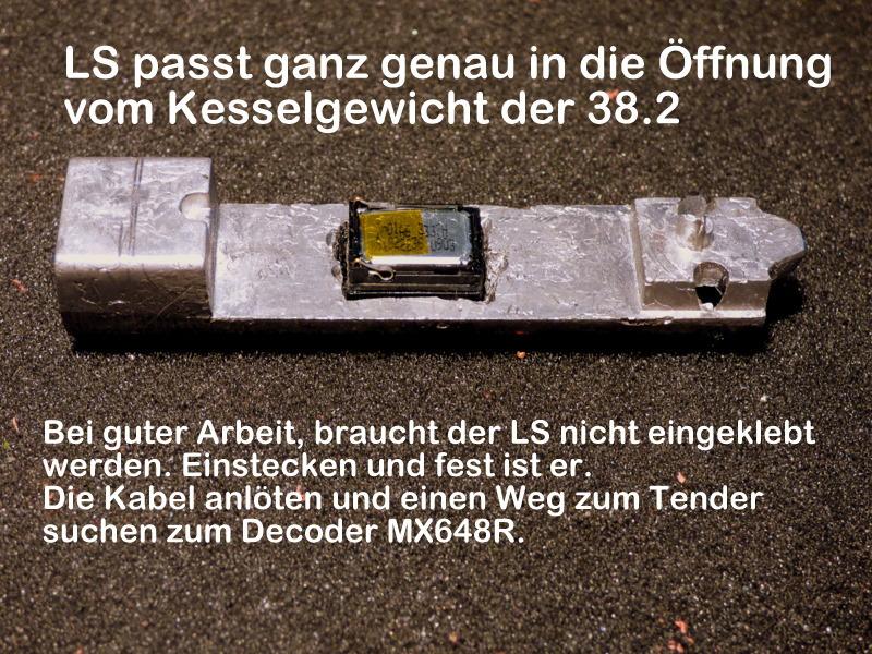 """15m HO Anlage """"Wittenburg"""" - Seite 10 P1080494rck4j"""