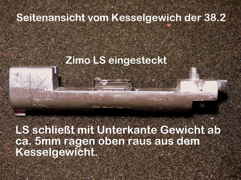 """15m HO Anlage """"Wittenburg"""" - Seite 10 P1080495urkm4"""
