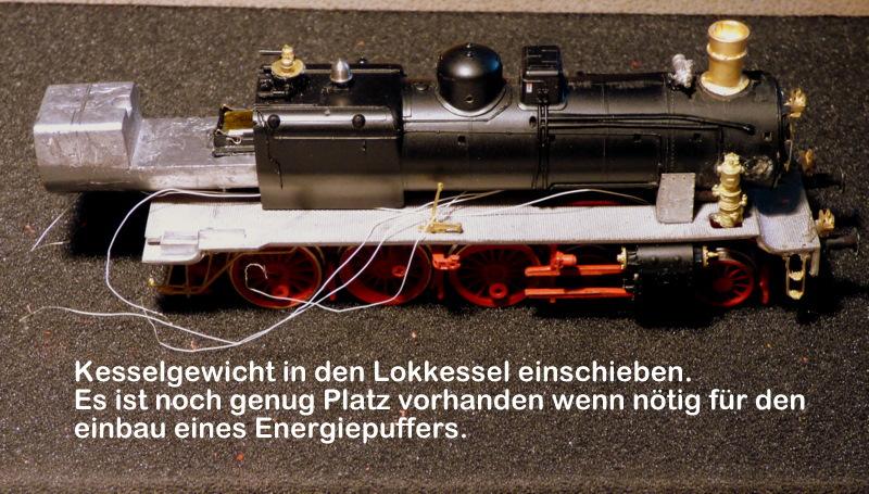 """15m HO Anlage """"Wittenburg"""" - Seite 10 P10804960bkkc"""