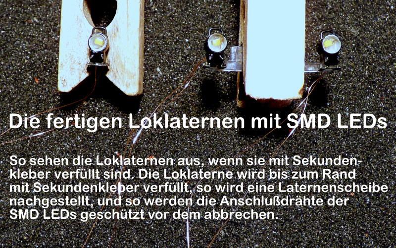 """15m HO Anlage """"Wittenburg"""" - Seite 10 P1080502aukh2"""