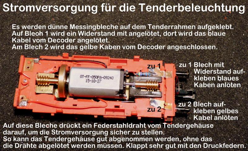 """15m HO Anlage """"Wittenburg"""" - Seite 10 P108050394kpz"""