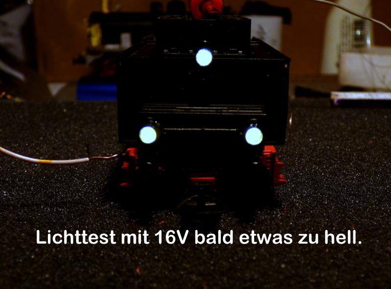 """15m HO Anlage """"Wittenburg"""" - Seite 10 P1080507rjjwb"""