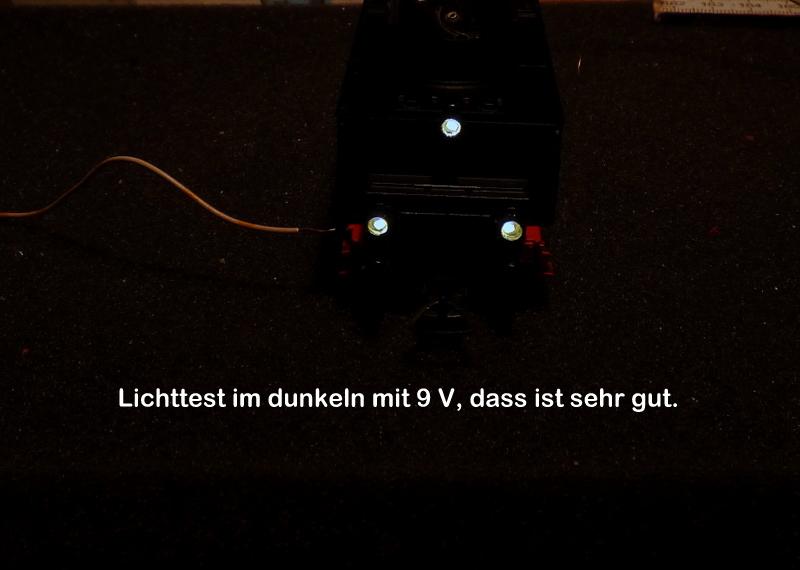 """15m HO Anlage """"Wittenburg"""" - Seite 10 P1080515-1puknx"""