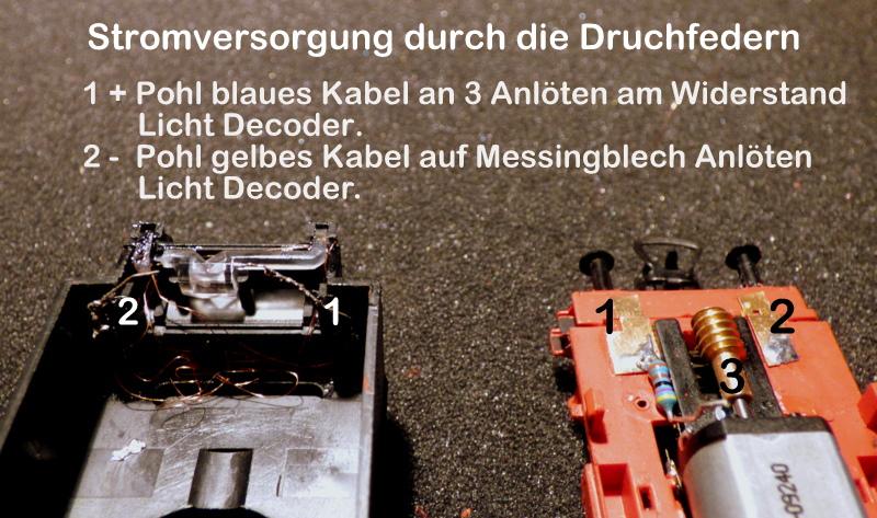"""15m HO Anlage """"Wittenburg"""" - Seite 10 P1080517pmk0z"""