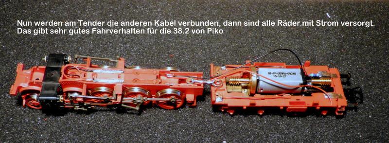 """15m HO Anlage """"Wittenburg"""" - Seite 10 P1080518amjda"""