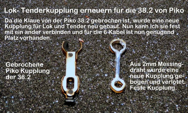 """15m HO Anlage """"Wittenburg"""" - Seite 10 P1080521ymkkv"""